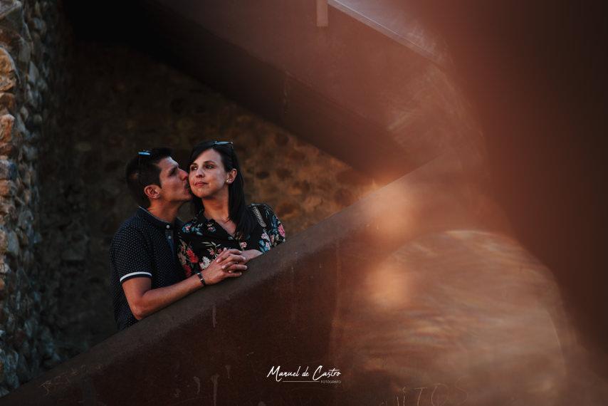 38-fotógrafo de bodas en leon