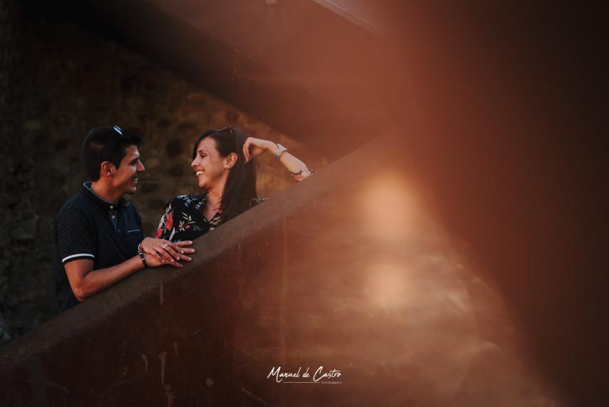 39-fotógrafo de bodas en leon