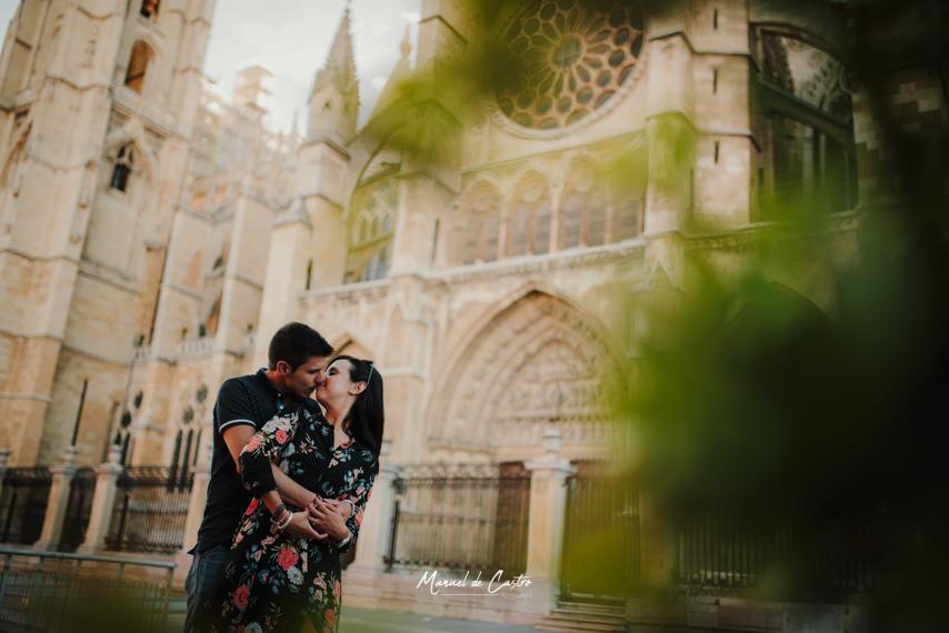 48-fotógrafo de bodas en leon