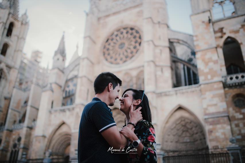 49-fotógrafo de bodas en leon