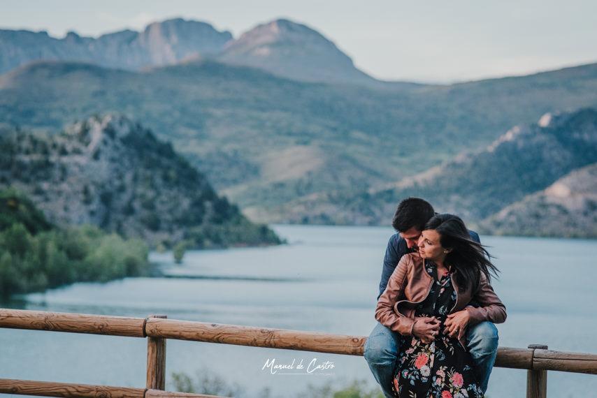 58-fotógrafo de bodas en leon