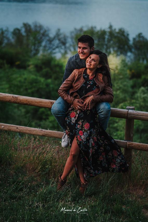 59-fotógrafo de bodas en leon