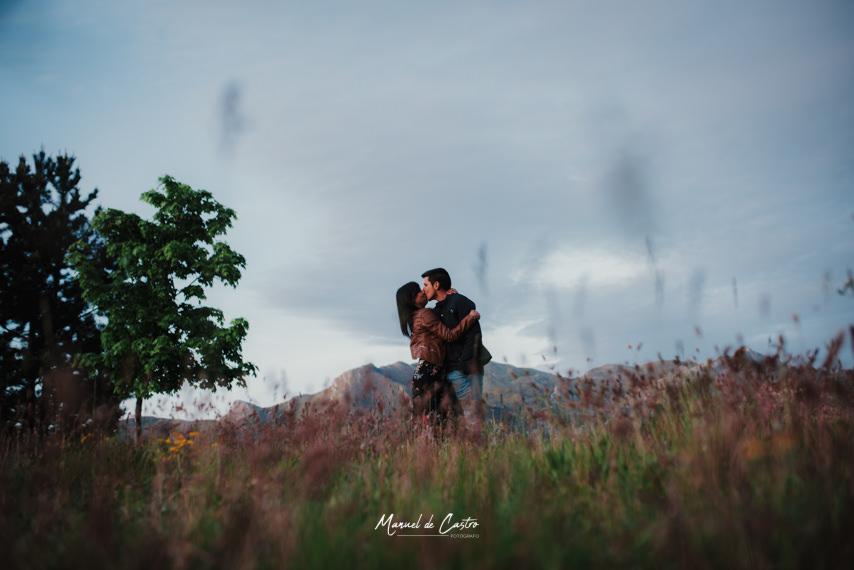 64-fotógrafo de bodas en leon