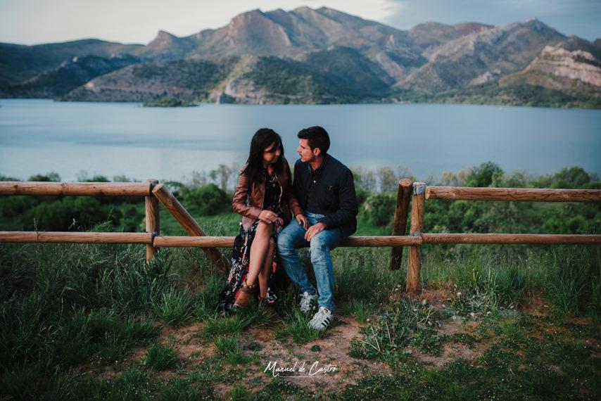 66-fotógrafo de bodas en leon