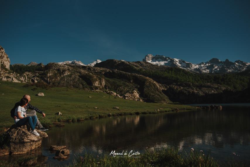 01-preboda en lagos de covadonga