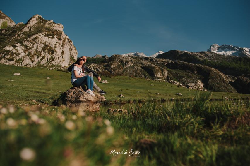 02-preboda en lagos de covadonga