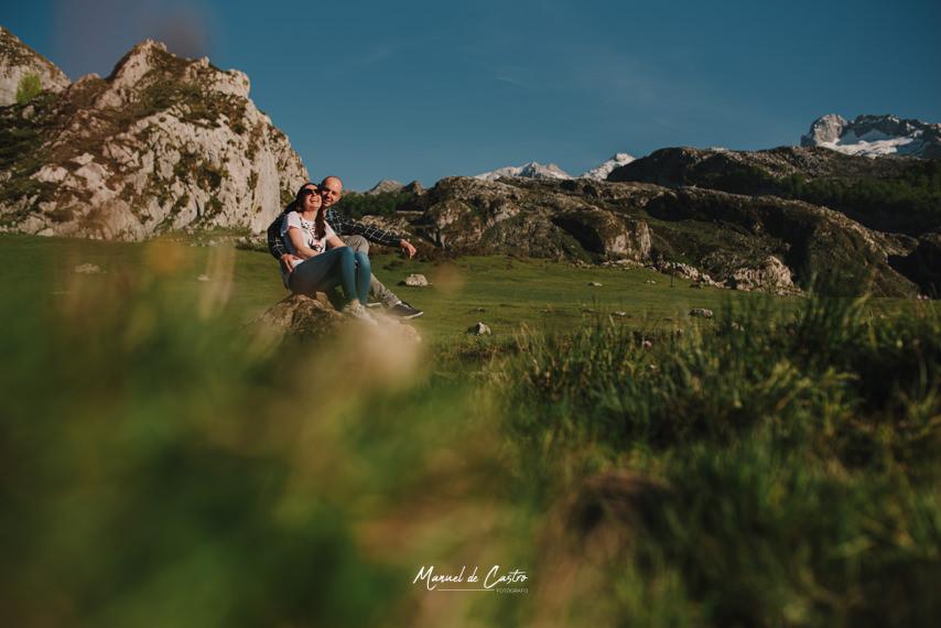 03-preboda en lagos de covadonga