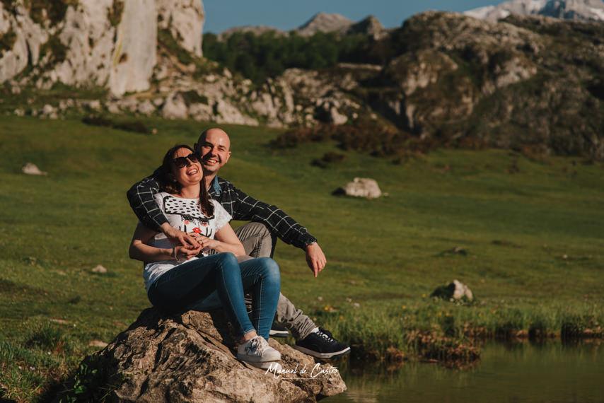 04-preboda en lagos de covadonga