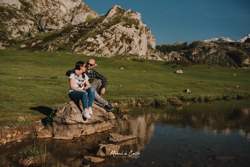 05-preboda en lagos de covadonga