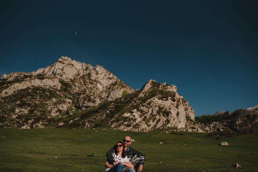 06-preboda en lagos de covadonga