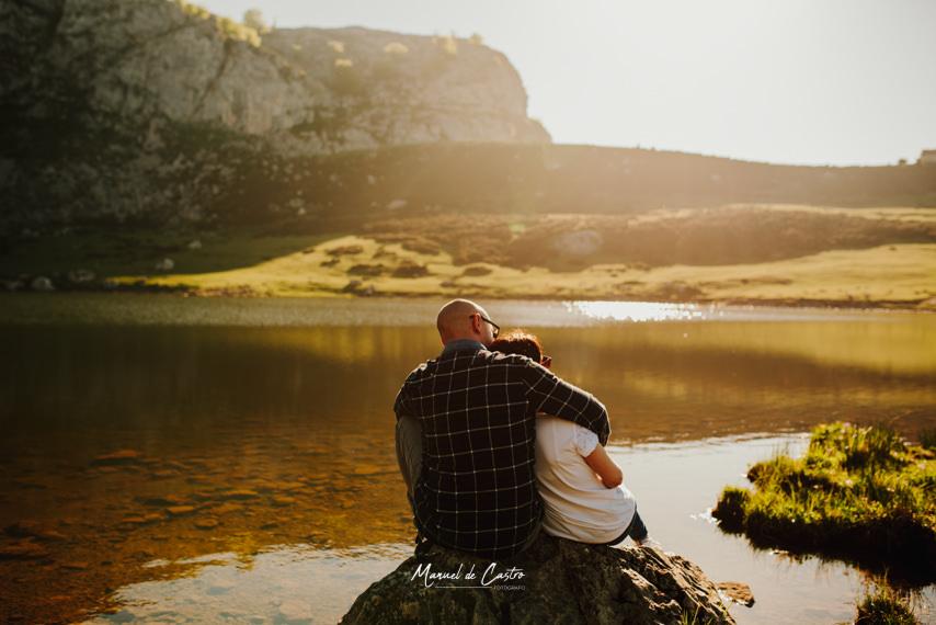 07-preboda en lagos de covadonga