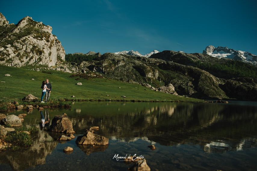 10-preboda en lagos de covadonga