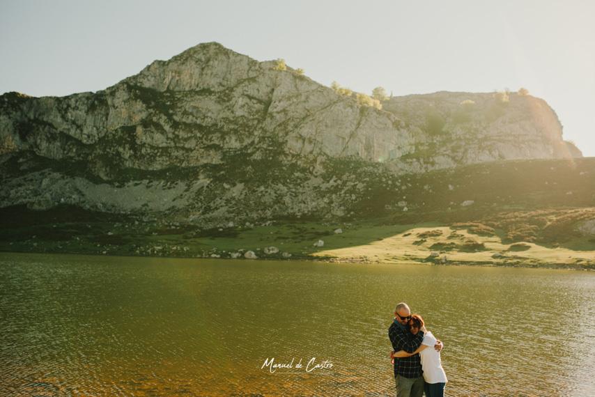 13-preboda en lagos de covadonga