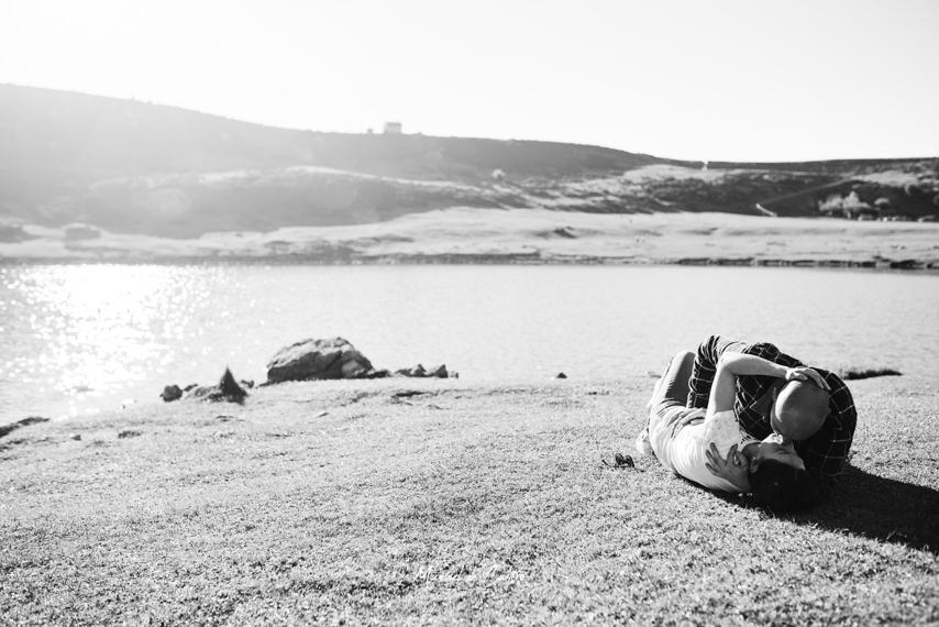 21-preboda en lagos de covadonga