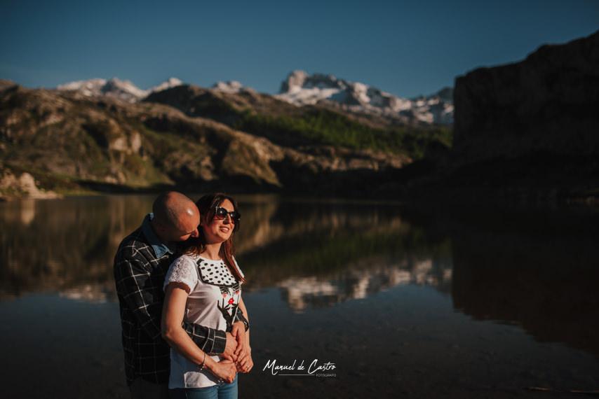 37-preboda en lagos de covadonga