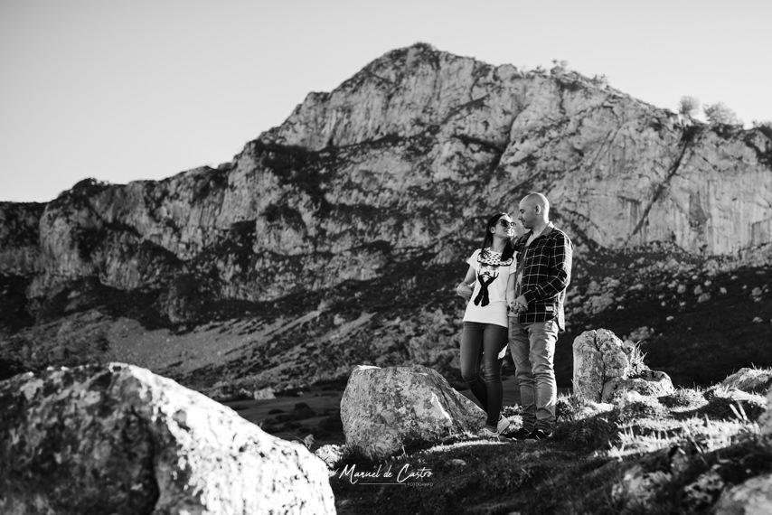 39-preboda en lagos de covadonga